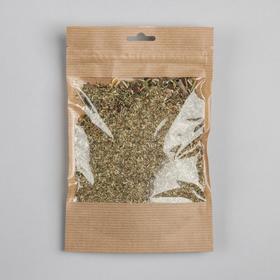 Набор трав и специй «Давление в норме»