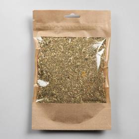 Набор трав и специй «Стальные нервы»