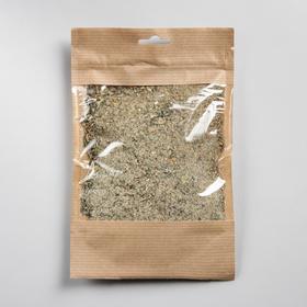 Набор трав и специй «Витаминный»