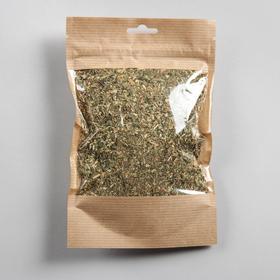 Набор трав и специй ЛИДЕР «Свободное дыхание»
