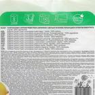 Туалетная бумага Soffione Премиум Фреш Лемонграсс 3 слоя 8 рулонов - Фото 3