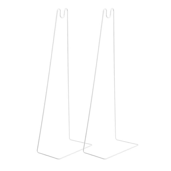 Подставка металлическая для светильника ULI-P Uniel, IP20, 500х105х205 мм