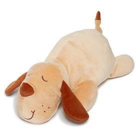 Мягкая игрушка «Собачка Лежебока», 35 см