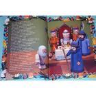 Сказки и куклы. Астахов А. - Фото 3