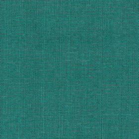 Сеточный экран BAHIA green 180 гр/м2 1x5 м, зеленый Ош