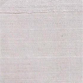 Сетка от насекомых, 2 × 100 м, MICROFENDER