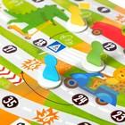 Игра-бродилка «Правила дорожного движения» - Фото 3