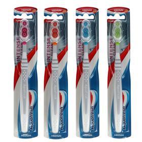 Зубная щетка Интенсивное очищение