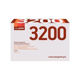 Драм-картридж EasyPrint DB-3200 U (DR-3200/DR3200/DR-3100/DR3100) для Brother, черный Ош