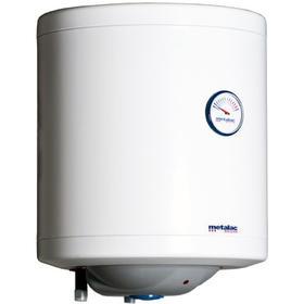 Водонагреватель Metalac Bojler ОPTIMA EZV 30 R, накопительный, 2 кВт, 30 л, 3 режима