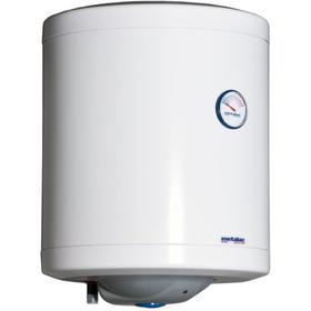 Водонагреватель Metalac Bojler ОPTIMA MB 50 R, накопительный, 2 кВт, 50 л, 3 режима