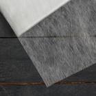 Материал укрывной, 10 ? 1,6 м, плотность 17, с УФ-стабилизатором, белый, «Агротекс»