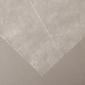 Материал укрывной, 10 × 1,6 м, плотность 30, с УФ-стабилизатором, белый, «Агротекс» Ош