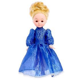 Кукла «Верочка», 40 см, МИКС