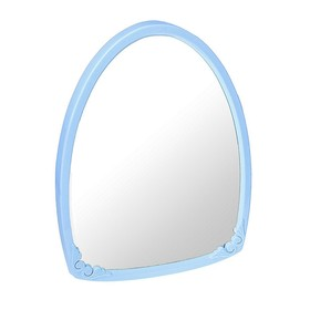 Зеркало в раме 50×39 см, цвет МИКС Ош