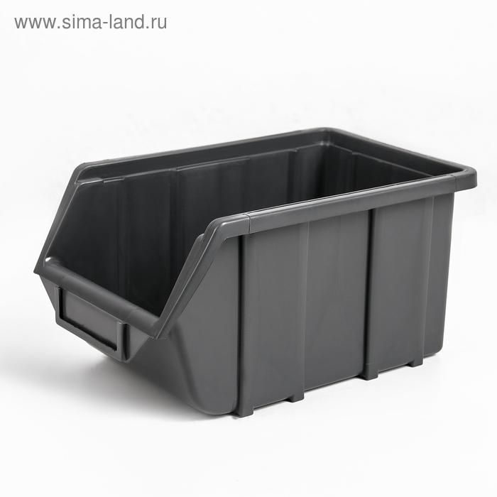 """Лоток для метизов """"Универсал"""", цвет МИКС"""