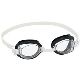 Очки для плавания Deep Marine, от 14 лет, цвета микс 21097 Ош