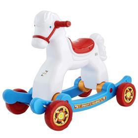 Качалка «Лошадка 2»