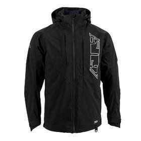 Куртка 509 Tactical Elite Softshell, F09004601-140-001, , цвет , размер L Ош