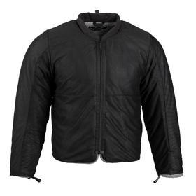 Подстежка куртки 509 R-300, F04000900-140-000, размер L Ош