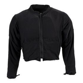 Подстежка куртки 509 R-Series защитная, F12000100-140-000, размер L Ош