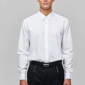 Сорочка мужская Vidal, размер 43 Ош