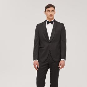 Пиджак мужской Jefron, размер 46 Ош