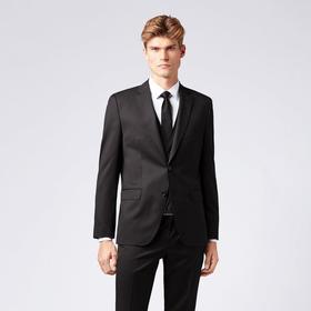Пиджак мужской Johnstons 1, размер 48 Ош