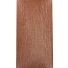 Колготки женские «Филанка» 40, цвет телесный, размер 5 - Фото 2