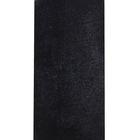 Колготки женские Филанка 40 (черный, 3) - Фото 2