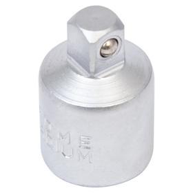 """Адаптер AV Steel AV-510500, F 3/8"""" x M 1/4"""""""