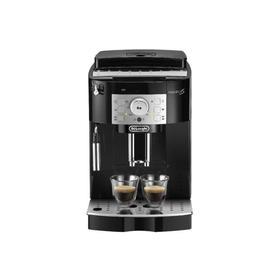 Кофемашина DeLonghi ECAM 22.114.B, автоматическая, 1450 Вт, 1.8 л, чёрная Ош