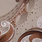 Постельное бельё LAGUNA 1,5 сп 145х217, 150х217, 70х70см - 2 шт - Фото 2