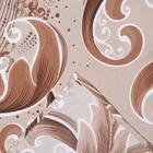 Постельное бельё LAGUNA 1,5 сп 145х217, 150х217, 70х70см - 2 шт - Фото 3