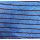Постельное бельё евро «Бояртекс», размер 200х215, 200х215, 70х70см - 2 шт - Фото 3