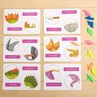 Развивающий набор «В мире динозавров» - Фото 3
