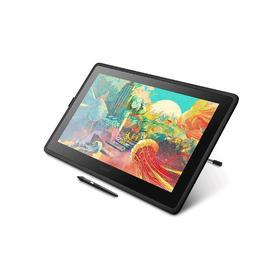 Графический планшет Wacom Cintiq 22 (DTK2260K0A) Ош