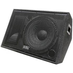 Акустическая система Soundking J215M Пассивная (сценический монитор), 250Вт Ош
