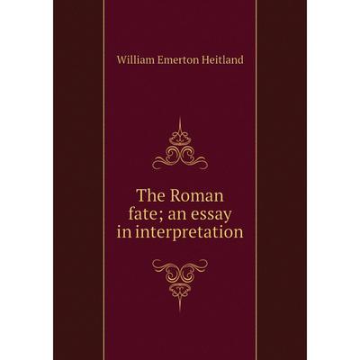 Essay on interpretation sweepstakes + essay