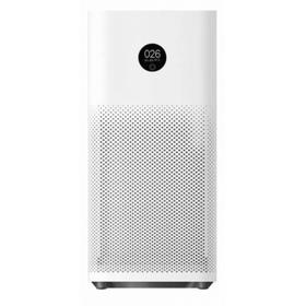 Очиститель воздуха Xiaomi Mi Air Purifier 3C EU, 29 Вт, 320 м3/ч, белый Ош