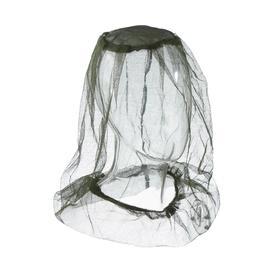Антимоскитная сетка на голову, 50 × 50 см