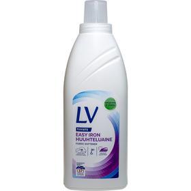 Кондиционер для белья LV EasyIron концентрированный, 750 мл