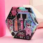 Набор парфюма 30 мл Crazy dream box, 3 шт. - Фото 3