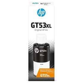 Картридж струйный HP GT53XL 1VV21AE черный для HP Ink Tank (6000стр.), (135мл)