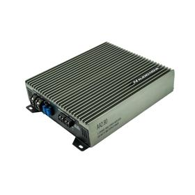 Усилитель Audio Nova AA2.80 Ош