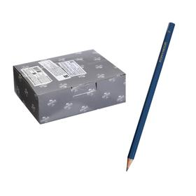 Карандаш чернографитный 2.2 мм, Koh-I-Noor 1702/2 HB, L=175 мм