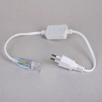 Шнур питания для светодиодной ленты 220V-SMD5050-60