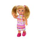 Кукла «Еви в летней одежде» МИКС