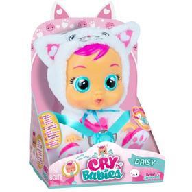 Кукла интерактивная «Плачущий младенец Daisy»