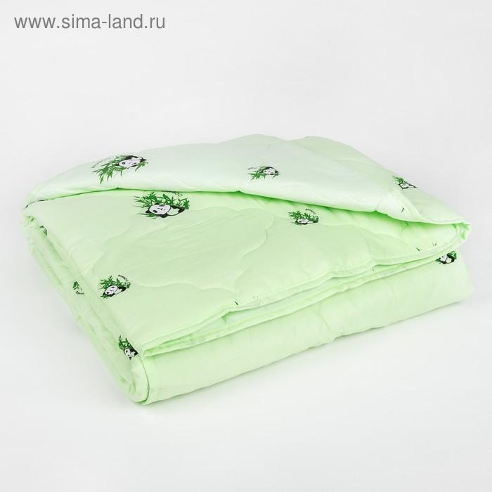 Перкаль отзывы о постельном белье иваново